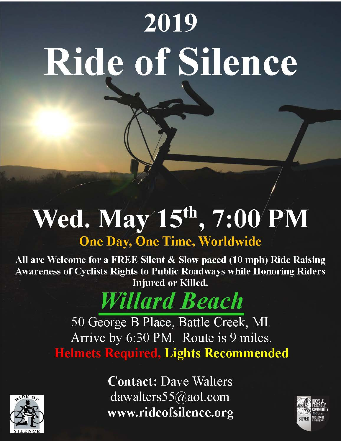 2019 Ride of Silence Poster.pdf