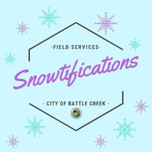 Snowtifications graphic logo 2018-2019
