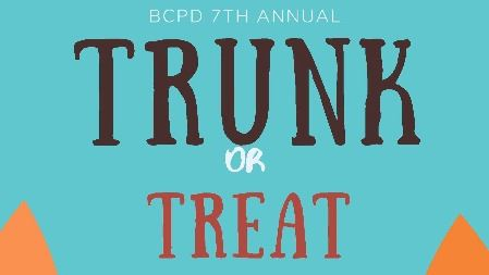 2019 Trunk-or-Treat crop
