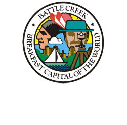 Battle Creek logo